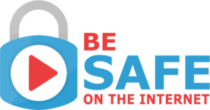 project-bsafe.eu
